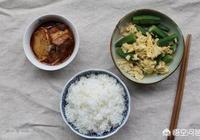 去朋友家吃飯,我就吃了一碗,想再吃一碗的時候把我碗筷都收拾好了,你們碰到過嗎?