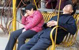 世界睡眠日,看看睡眠眾生相