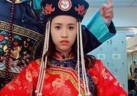 吳宗憲二女兒曝光,粉絲:超像媽媽