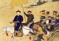 從清代的京控制度入手,來看看古代進京告御狀的成本有多高