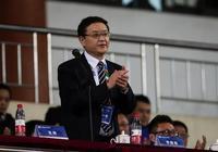 足協副主席李毓毅:中國足球青訓進步不容抹殺