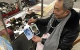 失蹤31年的兒子終於回家了 還帶著妻子女兒