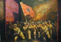 清朝滅亡後,滿族八旗子弟紛紛改為漢姓,他們都是怎麼改的