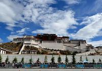 愛旅行:西藏,一次洗滌心靈的旅行