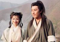 54歲呂頌賢近照曝光,隱藏了11年的美麗老婆,原來是大家熟悉的她