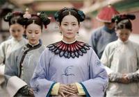 現實生活中她是他妻子,在劇中曾扮演他母親,她就是王媛可