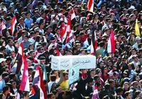 敘利亞局勢最新消息 美國計劃向敘利亞增兵一千 美國與敘利亞有仇?