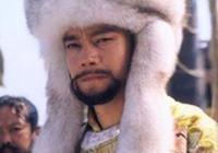 金國滅亡後,曾經稱霸北中國的完顏氏貴族去了哪裡?