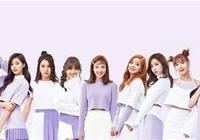 20190331韓娛新聞精選