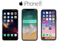 蘋果笑了:蘋果7s消失,僅有蘋果8與蘋果XE愛買不買!
