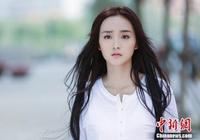 電視劇《雲巔之上》熱播 何泓姍為友誼險失業