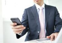 請問從事電話人壽保險好做嗎?