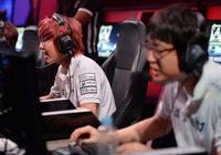 歷屆英雄聯盟世界總決賽中國參賽隊伍,最後成績如何,隊員都有誰?