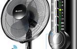 靜音風扇排行榜!艾美特空調扇排在第一!