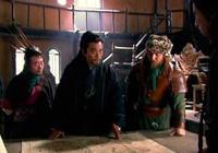 宋江害死他全家,他卻成了宋江的小弟