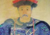 中國史上最聰明的十個人