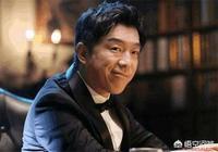單論演技的話,文章、胡歌、鄧超、孫紅雷、黃渤這幾個人誰的演技更好?