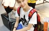藝體女神21歲退役,曾因一張照片爆紅網絡,被網友評為體壇第一美人