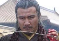 太祖二十六個兒子文韜武略樣樣精通,為什麼要把皇位傳給他?
