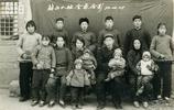 我的名字叫建國,生於新中國成立日,我的70年是時代變化的縮影