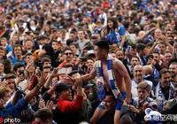 假設西班牙人隊換了老闆,以武磊目前的競技狀態下賽季還能不能得到這麼多首發的機會?