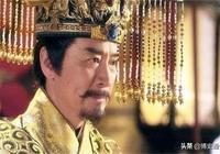 李淵退位後,長孫皇后為他縫製衣褲,李世民:傳出去不好聽