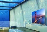 電視機哪個牌子好?