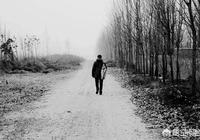 孤獨,真的是人生一種常態嗎?