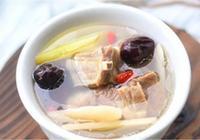坐月子燉湯可以放蔥姜,料酒之類的調味品嗎?