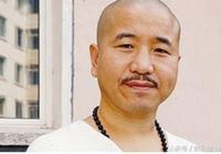 王小利結過兩次婚,娶漂亮媳婦,男人有事業長相都不是問題