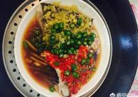 野山椒是怎麼長的?可以用它烹製哪些美味菜餚?