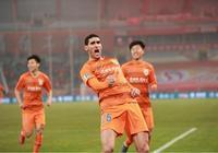 今日直播:山東魯能VS慶南FC 中超球隊聯手暗助魯能開門紅?