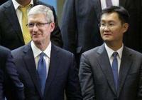欺負完微信又來惹知乎!為30%讚賞手續費,蘋果得罪了十幾億人