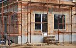 農村為何會有瘋狂建房,任其閒置的現象?我們一起來了解一下