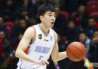 如何評價CBA半決賽新疆打遼寧最後時間曾令旭的表現?