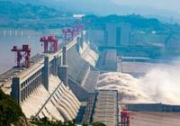 中國又一項世界級水利工程:高度超三峽大壩110米!耗資達664億