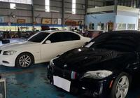 同一輛車,為何汽貿店要比4S店便宜?這3點原因,購車前需三思!