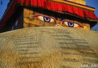 尼泊爾Nepal旅遊全攻略,尼泊爾自由行