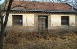 春節回家老房子早已荒廢,這些屋代表了一個時代,承載著一代回憶