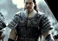 三國最著名的一場單挑,讓兩位英雄成為摯友,曹操都無奈了