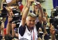 在21年前的今天,1998年7月12日法國首奪世界盃足球賽冠軍