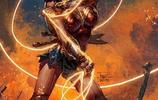 DC Comics︱DC漫畫︱神奇女俠