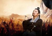 漢朝諸侯曾當劉邦面發誓不會造反,五十年後為何起兵奪大漢江山?