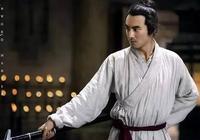 《三少爺的劍》劍神的另類成長史,有古龍情懷的該情何以堪