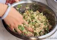 調製餃子餡的訣竅,這三種調料用得好,餃子才叫真的香