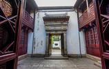 一起去蘇州同裡旅行,好多漂亮的場景讓人難以忘懷