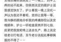 遇到危險時你有多淡定?網友:社會大哥火拼,旁邊的大爺穩如泰山