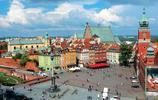 風景圖集:波蘭