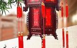最國風|中國燈籠!家家戶戶掛燈籠!你可知燈籠還有這些講究?