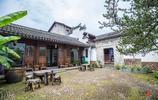這個浙江最南的小縣城只有22萬人,被評為中國旅遊生態第一縣